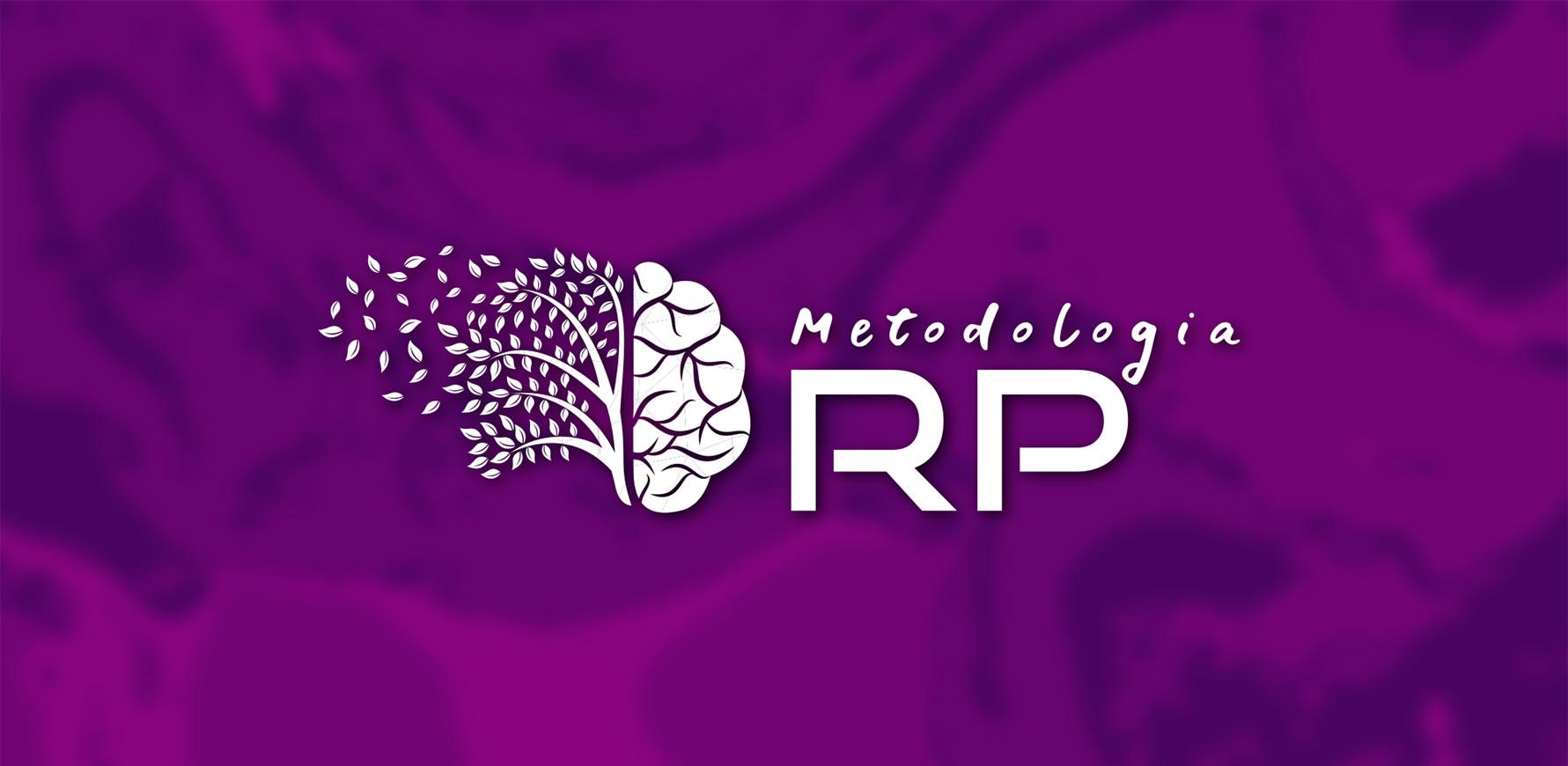 metodologia-rp
