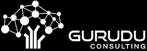 gurudu consulting