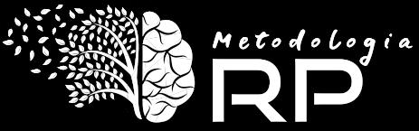 metodologia RP